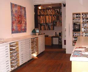 pierogi-backroom