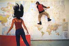 saul--map.jpg