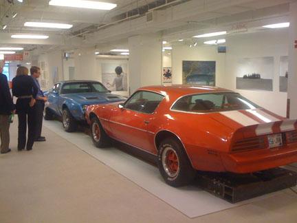Cars1