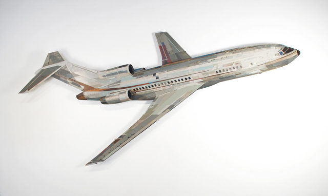 747balancedweb