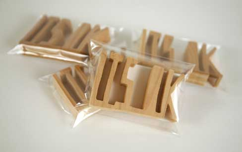 Itsokpackaging_2