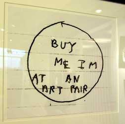 Buy_me_blog