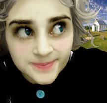 Flavia_da_rin_blog